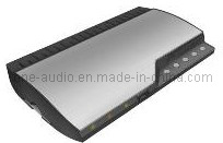 HD MPEG4 DVB- C Receiver (DCR1000)