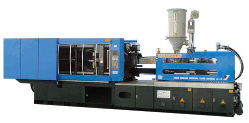 Yjk1200 Small Injection Molding Machine