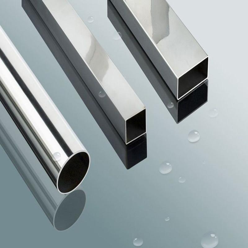 Steel inoxidable tube con exw price steel inoxidable - Tubos acero inoxidable ...