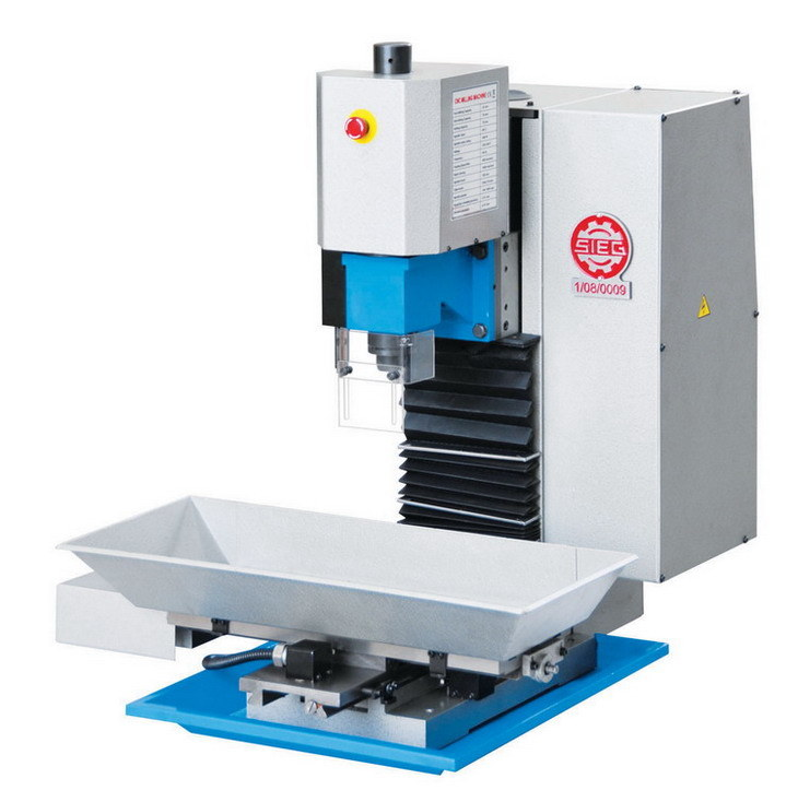Scm Woodworking Machinery Ireland