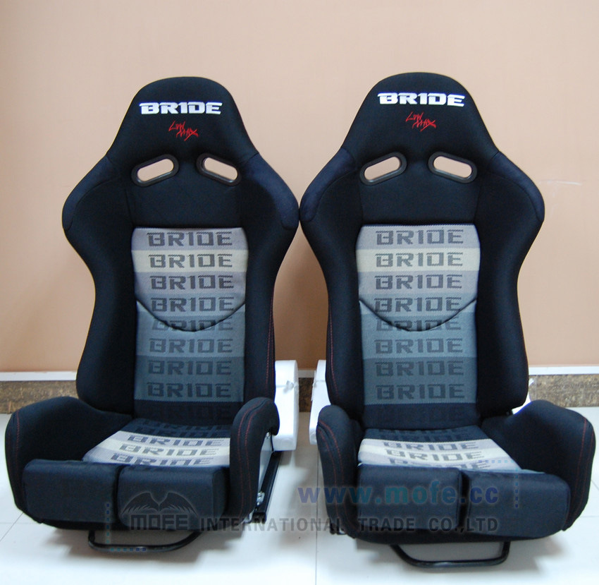 Bride office chair - China Bride Low Max Racing Seat Sps03 China Low Max