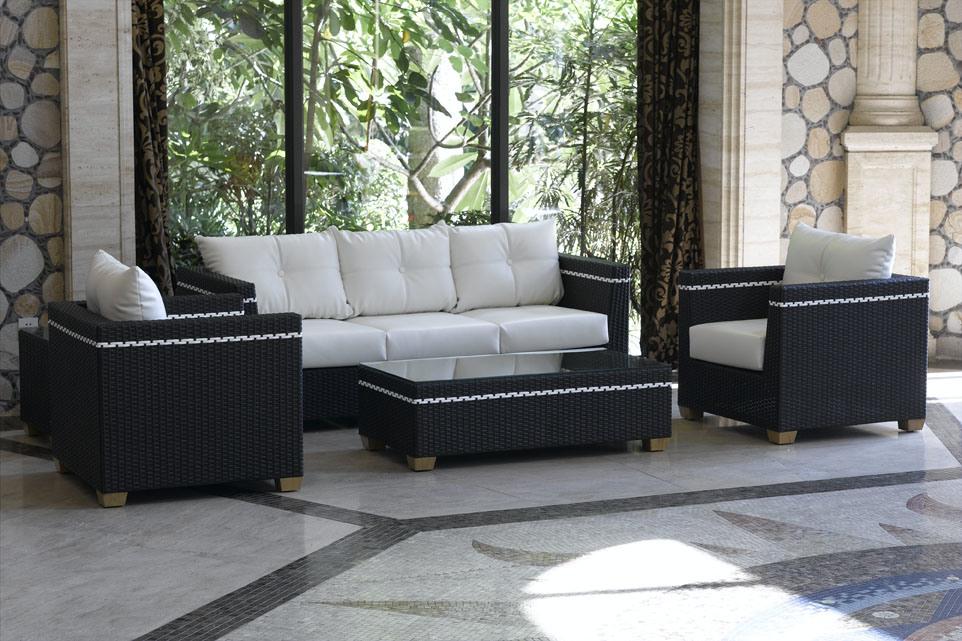 China Outdoor Furniture Jamaica Sofa Set China outdoor  : Outdoor Furniture Jamaica Sofa Set from the-inventive.en.made-in-china.com size 962 x 641 jpeg 190kB