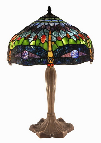 china tiffany stained table lamp china tiffany table lamp tiffany. Black Bedroom Furniture Sets. Home Design Ideas