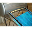 Integrative Pressurized Solar Water Heater (SP)