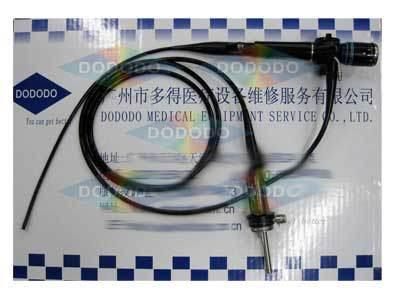 Repair Olympus Chf-P20q Choledochoscope