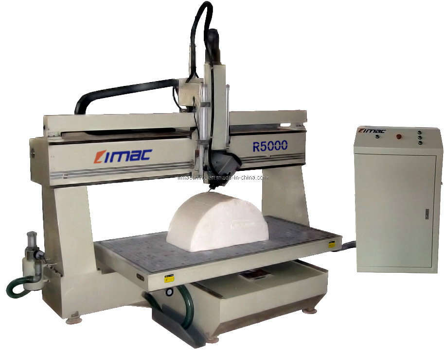 Permalink to woodworking cnc router forum