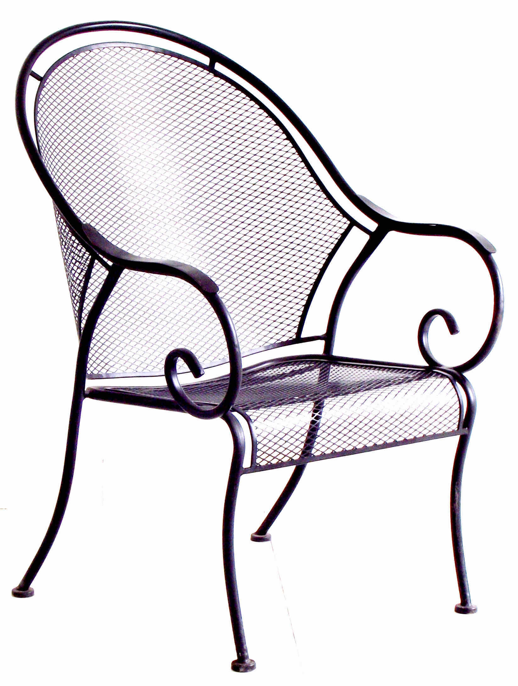 Patio furniture sale meijer top furniture of 2016 for Mesh patio chairs