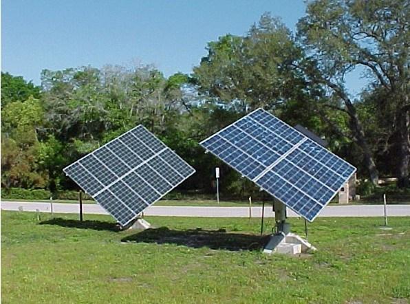 China Solar Tracker - China Solar Sun Tracker, Solar Tracker