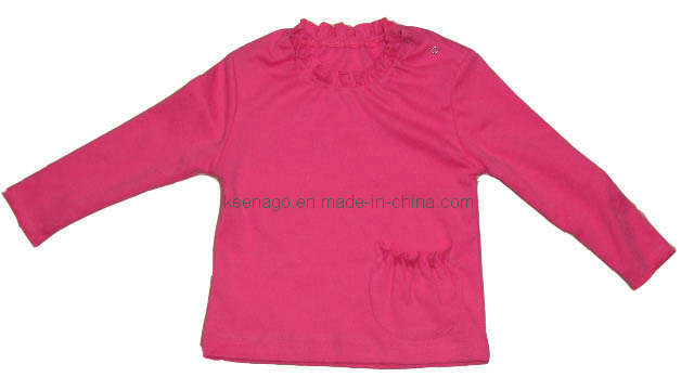 Baby Toddler Tee / Infant T-Shirt