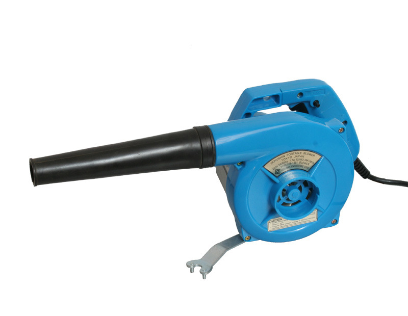 2 Electric Blower : Other power tools do industry co ltd page