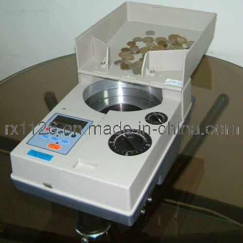 machine pour compter les pi ces de monnaie rx100 machine pour compter les pi ces de monnaie. Black Bedroom Furniture Sets. Home Design Ideas