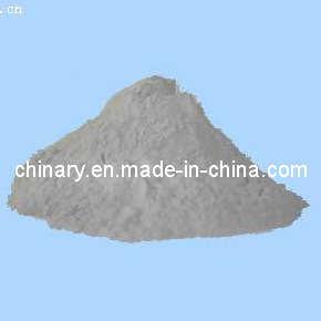 Aluminum Nitride in Powder, Aln, Nitride Metal