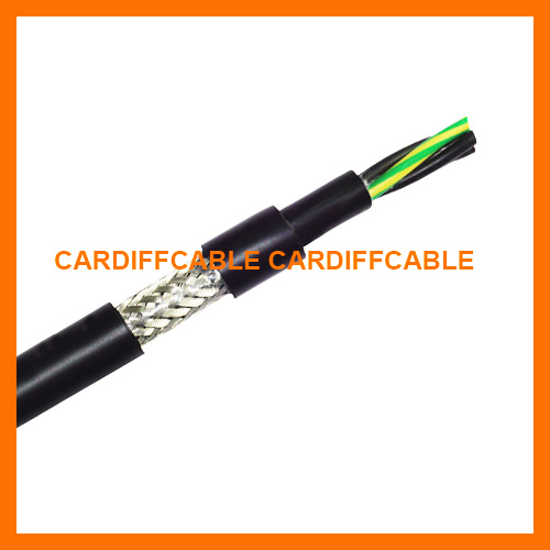 Sy Control Cable : China cy yy sy control cable