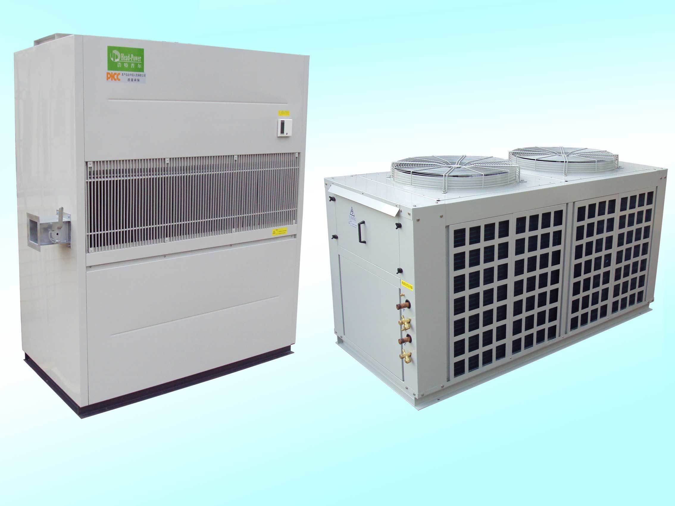 Central air central air conditioner specifications for Innovative heating and air conditioning