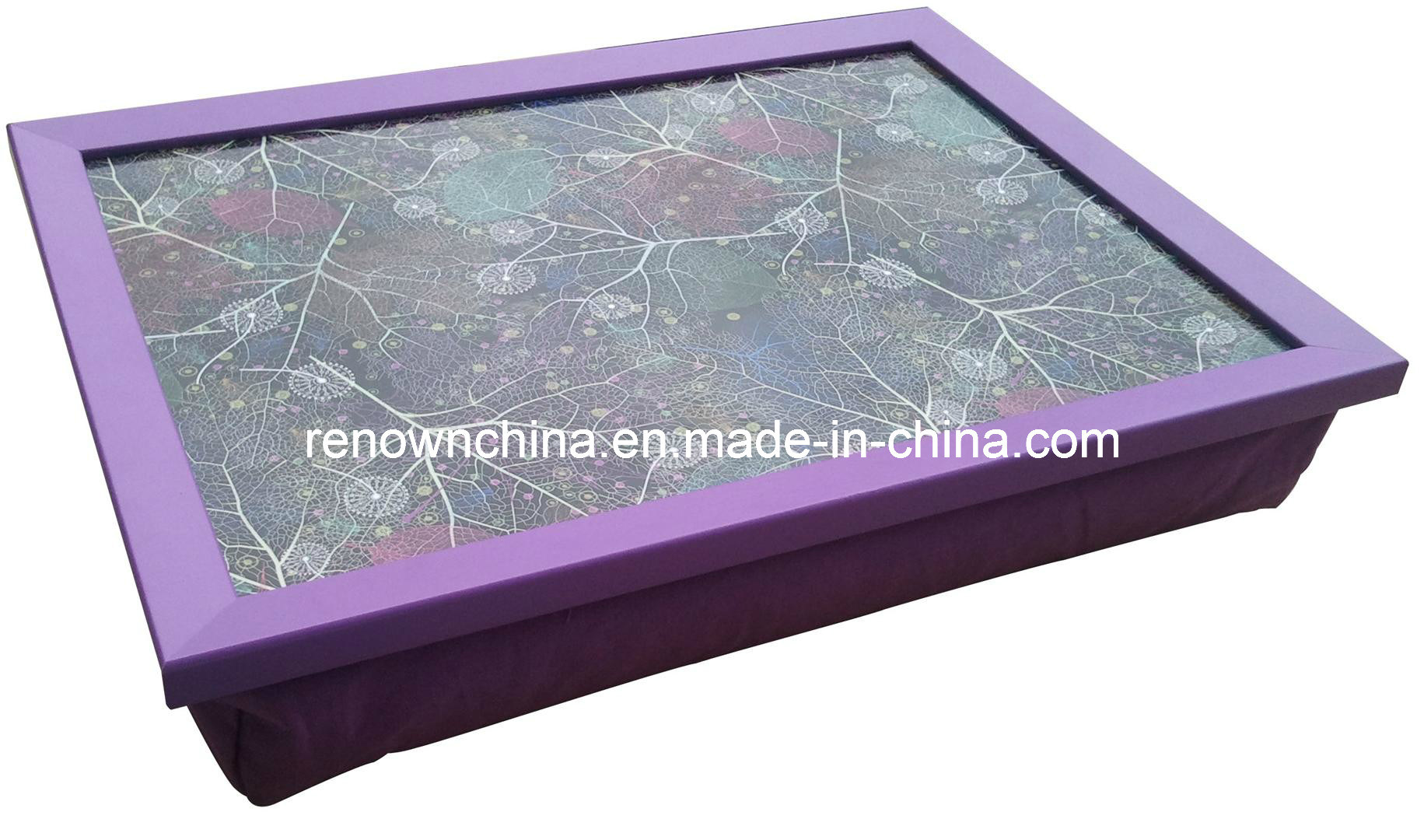 Cheap Smart Home Products China Lap Tray 80010 09 Photos Amp Pictures Made In China Com