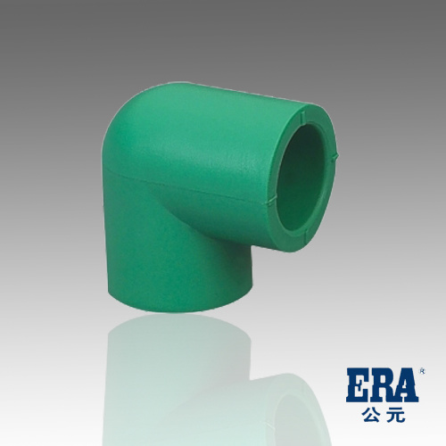 PPR Pipe Fitting (PPR DIN Standard)