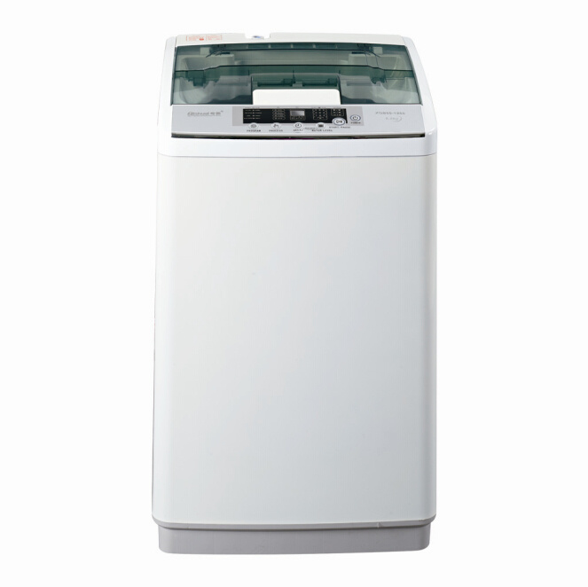 6.0kg Fully Auto Washing Machine for Model XQB60-507
