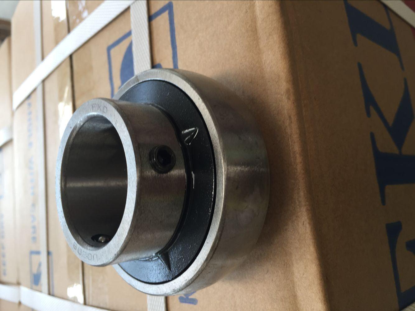 Uc Bearings (UC 200) Ball Bearing Unit/Pillow Block Bearings