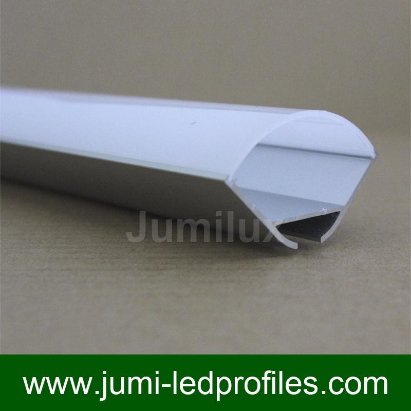 LED Extrusion (JM-20mm-03)