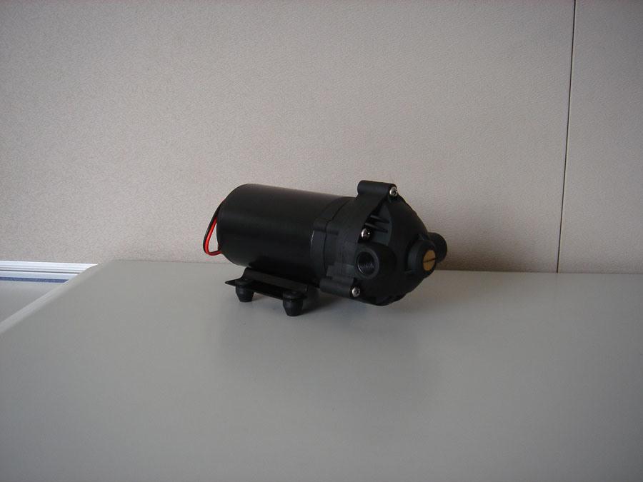 150GPD RO Pump (ALS-150i)