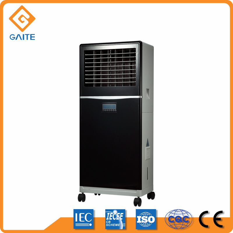 New Product Air Cooling Fan with Remote Control