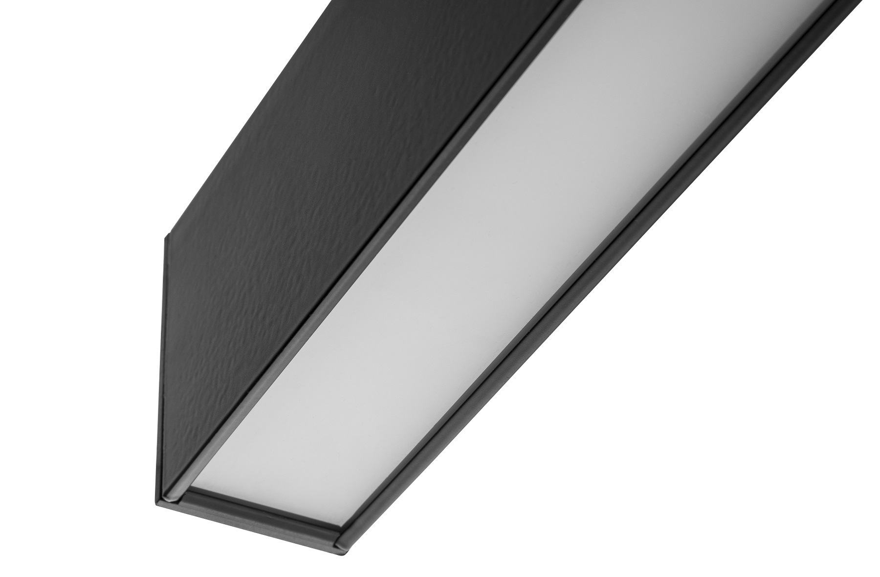 Surface Mounted/Pendent/Wall Mounted 5 Years Warranty 45W SMD4014 LED Linear Light Lighting with UL Ce SAA RoHS