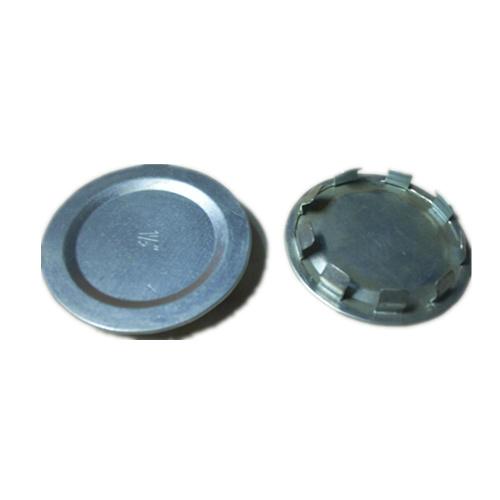 Metal Stamping Fastener for Various Use