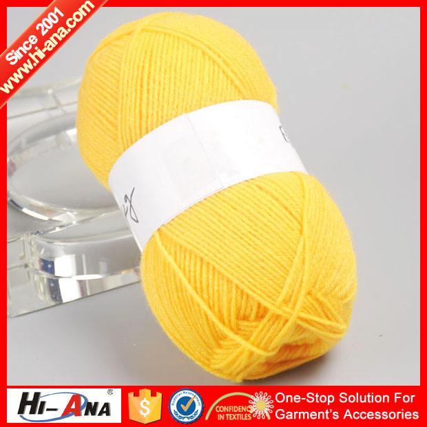 Over 9000 Designs True Manufacturer Wool Yarn
