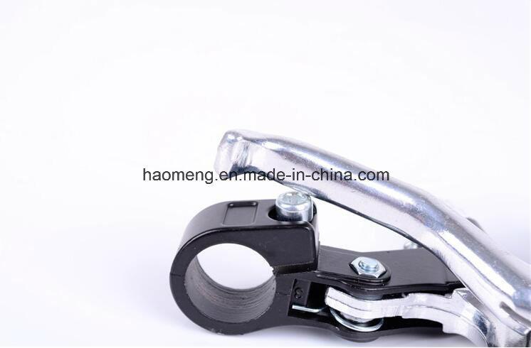 Aluminium Alloy Brake Handle with Good Quality