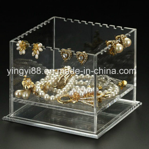 Wholesale Jewelry Display Stand Bracelet Holder (YYB-016)