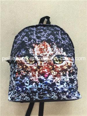 Fashion Printing School Bag, Backpack