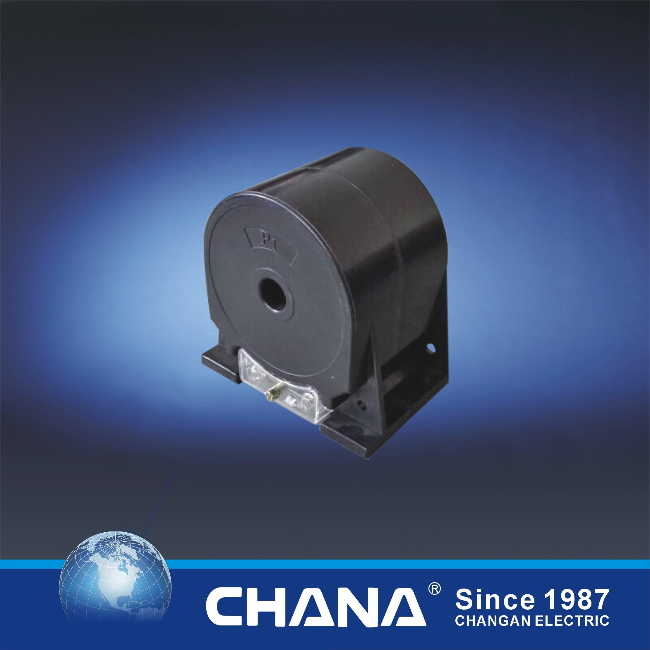 Low Voltage Type Current Transformer