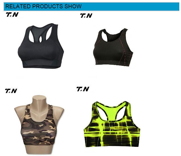 Women′s Seamless Sportive Suit Yoga Suit Gym Wear Sport Bra&Pants