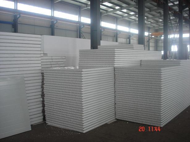 Fangyuan 3D Hot Wire CNC Foam Cutter