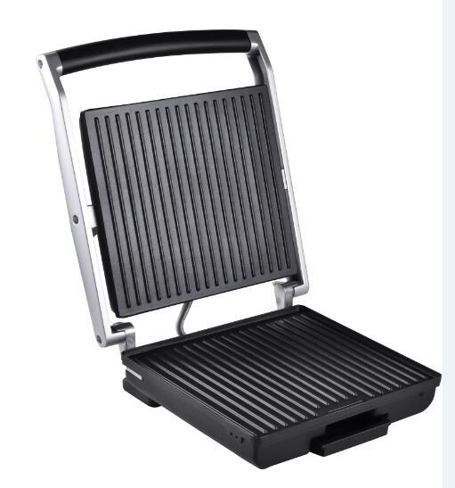 Electric Contact Grill of FHCG-301