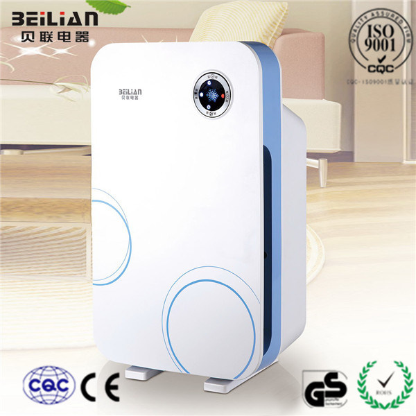 Best Home Appliance of Air Purifier Fits Electric Air Conditioner