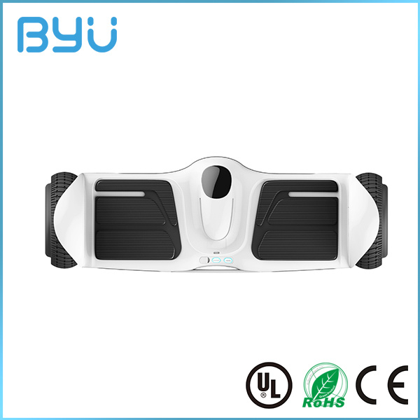Cheap Artificial Intelligence Robot Two Wheel E-Scooter Self Balance Scooter