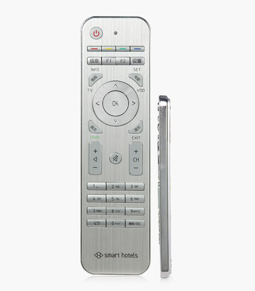Remote Control for TV, DVB, STB Remote Control for Android Box