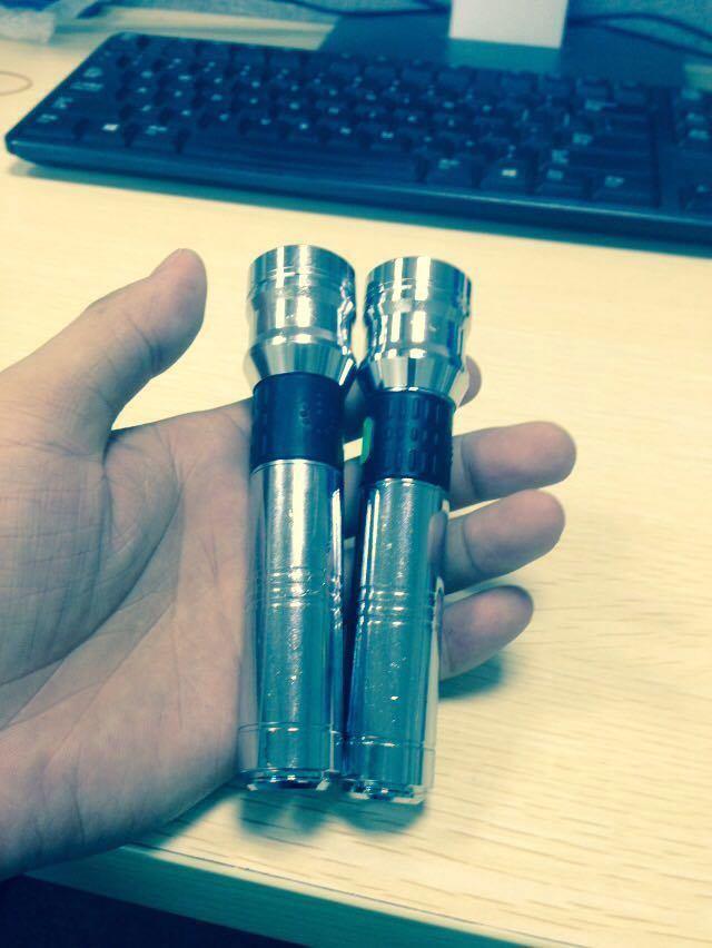 Laser Pointer Laser Pen 200m Visible