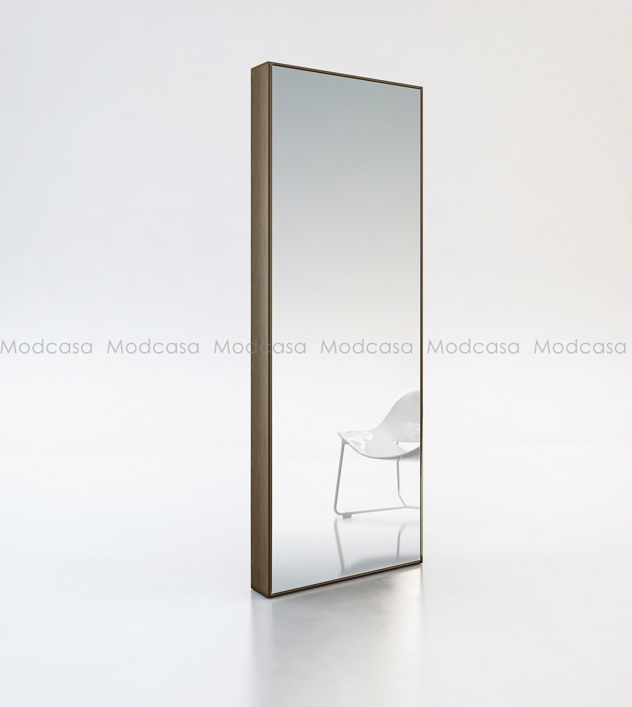 China modcasa elegant wooden standingwall dressing mirror china china modcasa elegant wooden standingwall dressing mirror china dressing mirror standing mirror amipublicfo Image collections