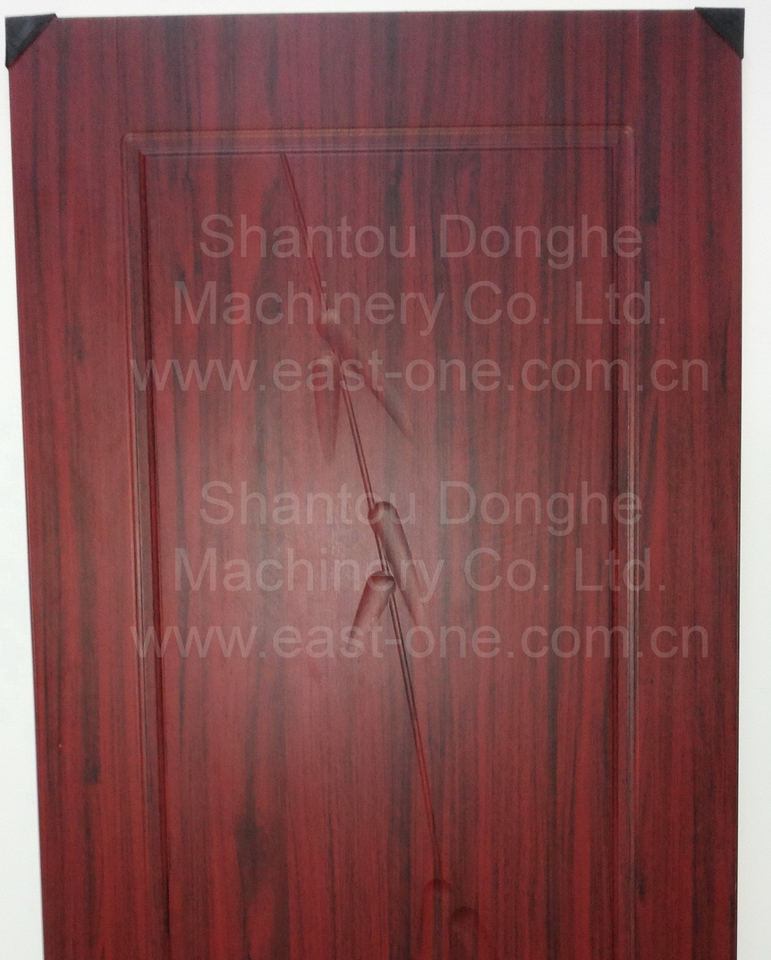 PP Decorative Film & Protective Film & Furniture Film