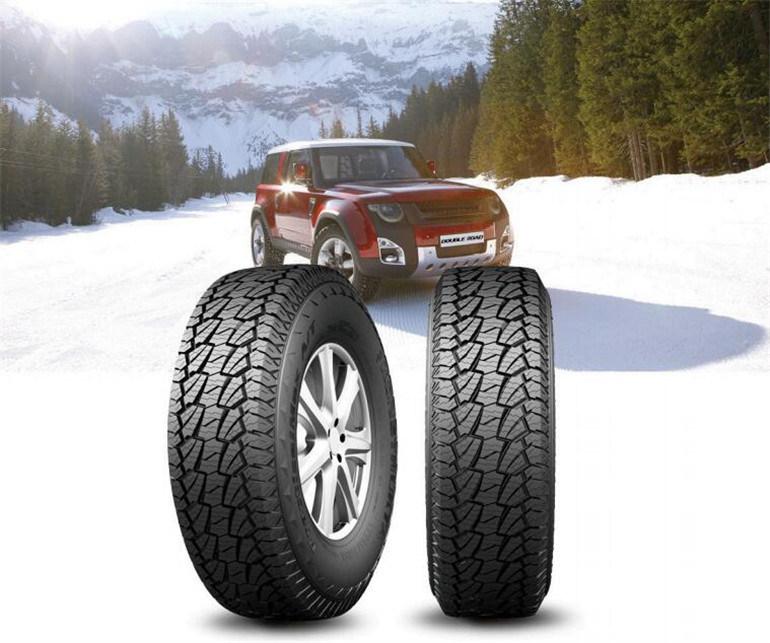 Wholesale Chinese New 4X4 Mud SUV Tire Manufacturers 31 10.5r15, 235 85r16 33X12.50r18 P275 60r20 285 /75r16 265 70r17 UHP Buy Mud Tires Price