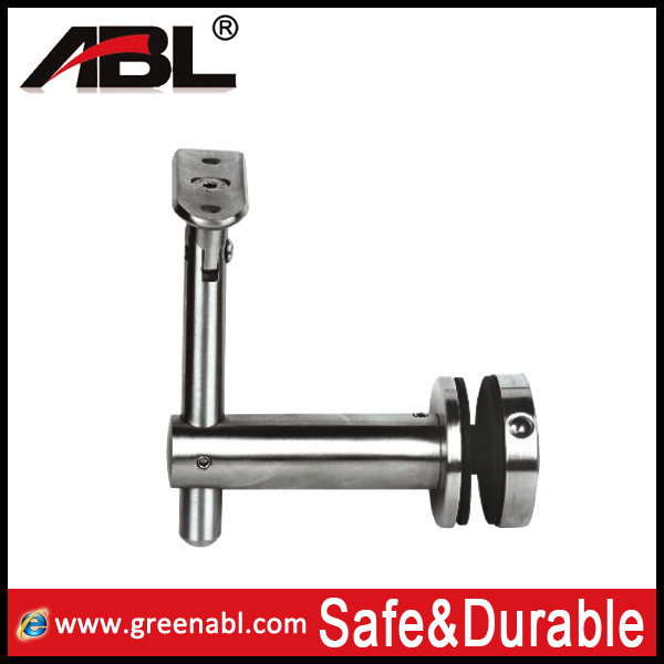 Stainless Steel Handrail Bracket (CC12-2)
