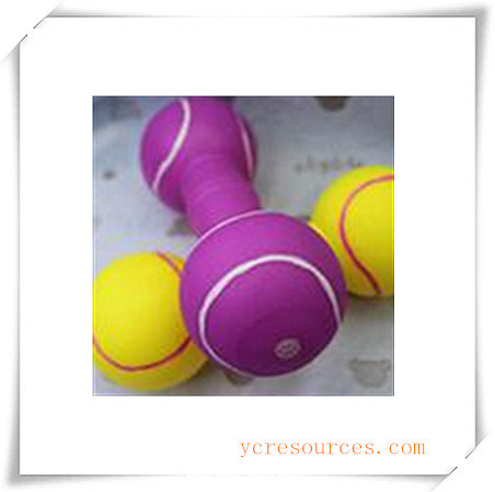 Pet Toy, Dog Toy, Plush Toy (TY05049)
