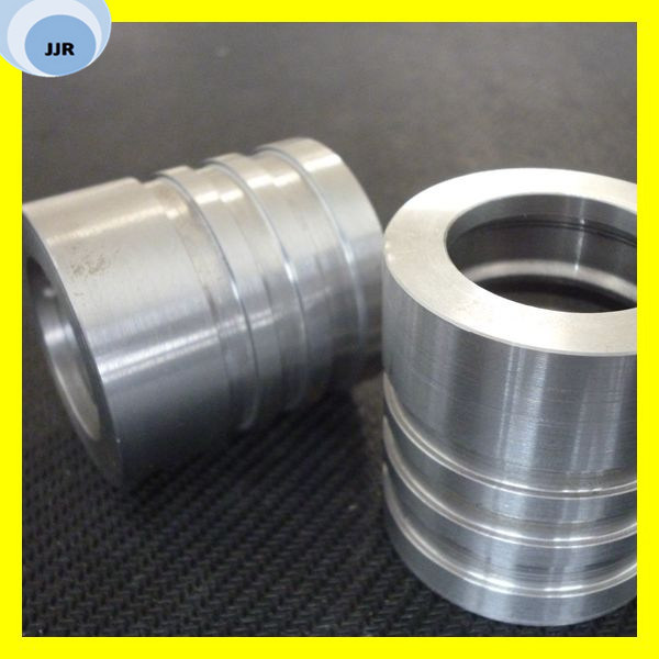 Ferrule for High Pressure Hydraulic Hose 4sp Hose Ferrule Fitting 00400 Coupling Part
