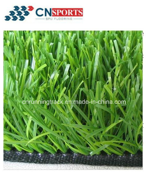 PE & PP Material Garden Decoration Synthetic Grass, Artificial Lawn