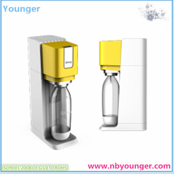 Soda Water Maker/Home Soda Maker