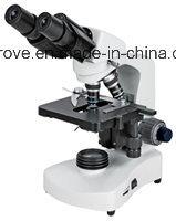 Ht-0226 Hiprove Brand Professional Gem Microscope