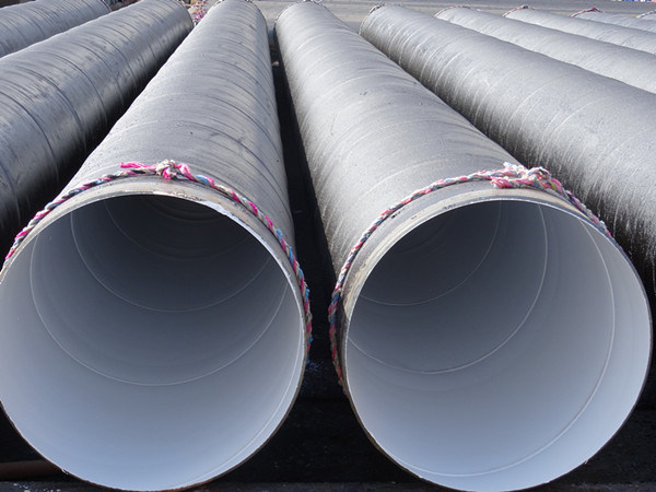 Sangao Premium Quality Stainless Steel Pipe