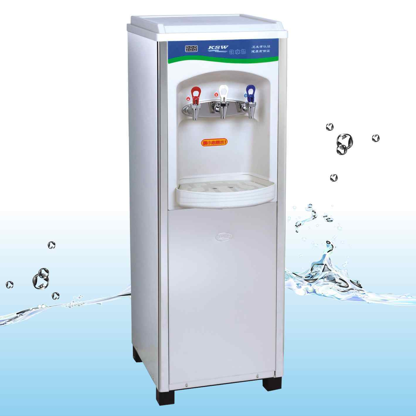 Where To Get Reverse Osmosis Water China Reverse Osmosis System Water Cooler China Reverse Osmosis